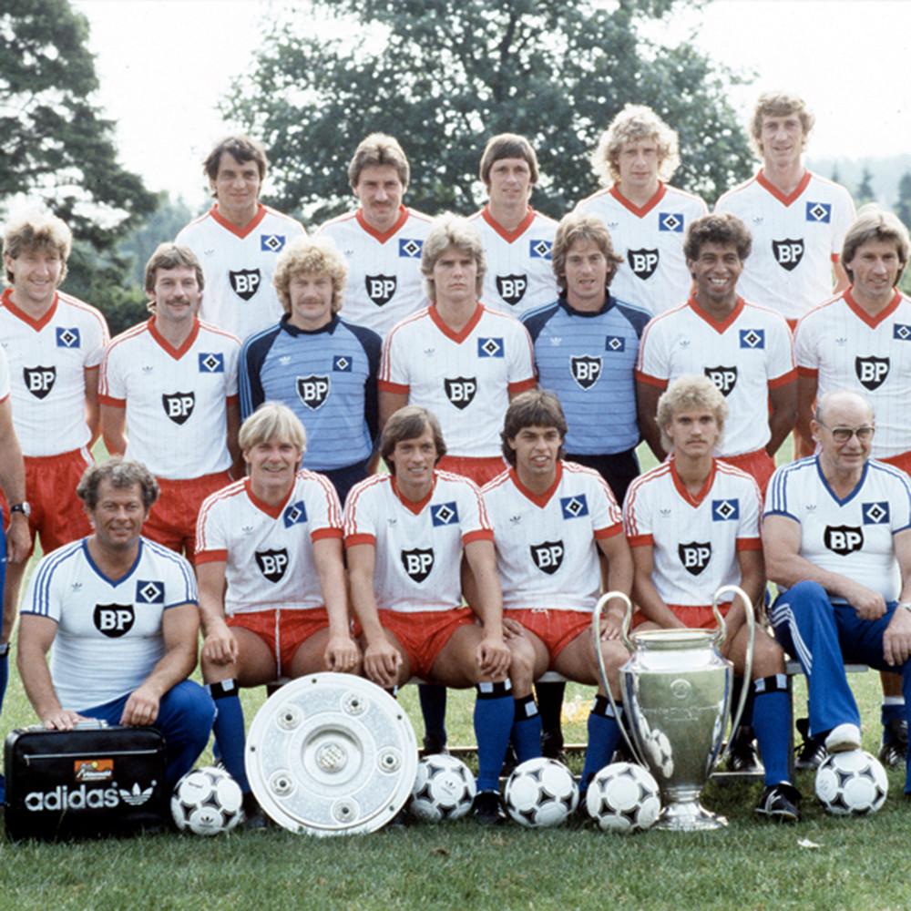 Hsv 1983