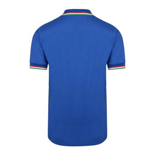 Italia 1982 Maglia Storica Calcio
