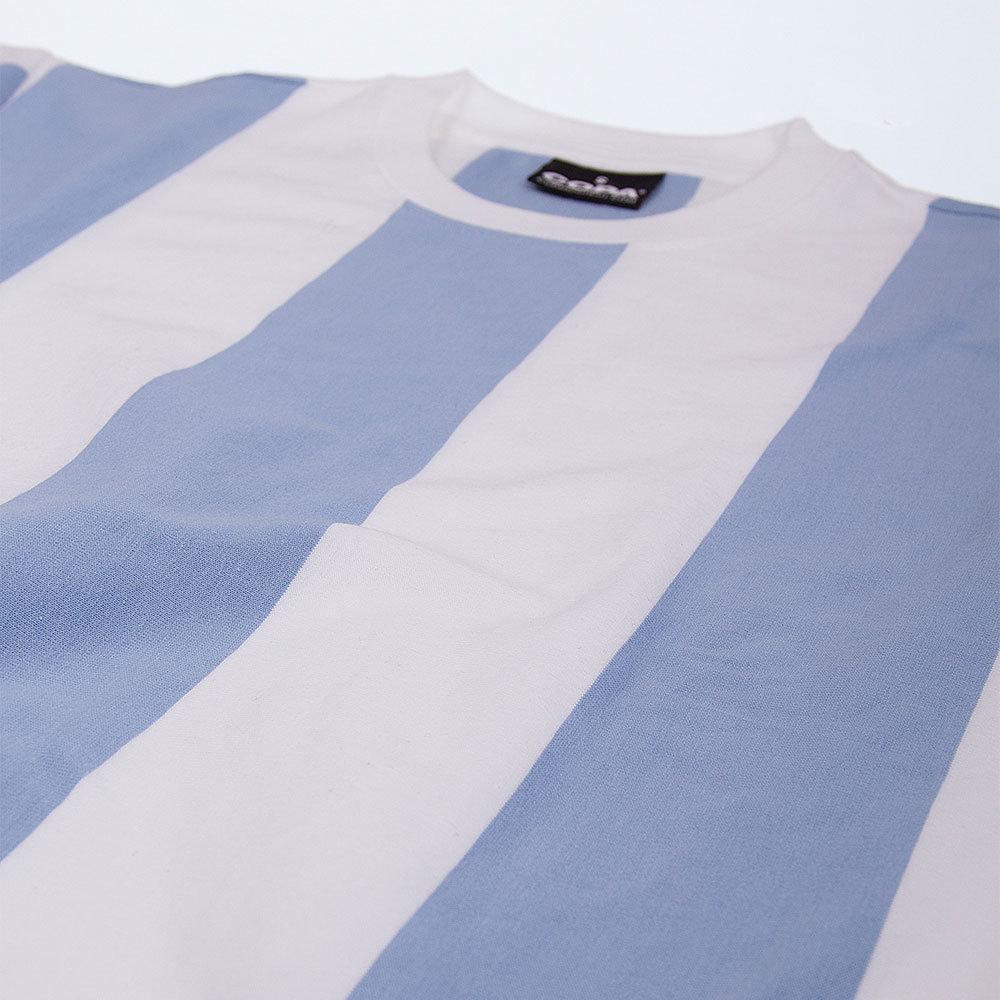 Argentina 1974 Maglia Storica Calcio
