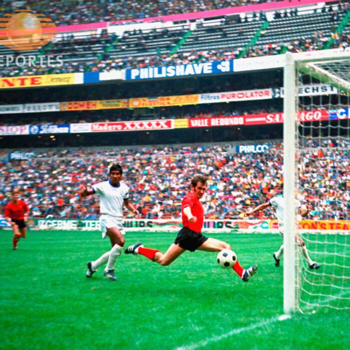 Belgio 1970 Maglia Storica Calcio