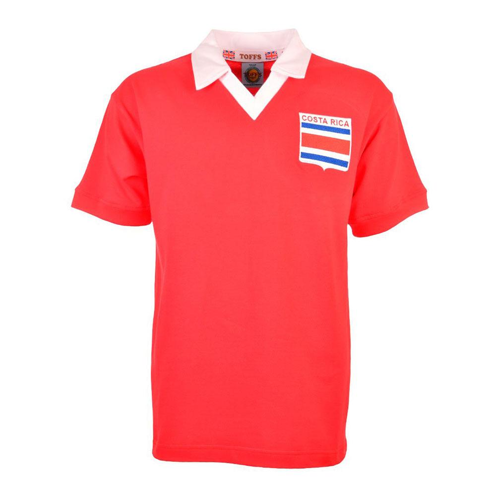 costa-rica-1990-retro-football-shirt