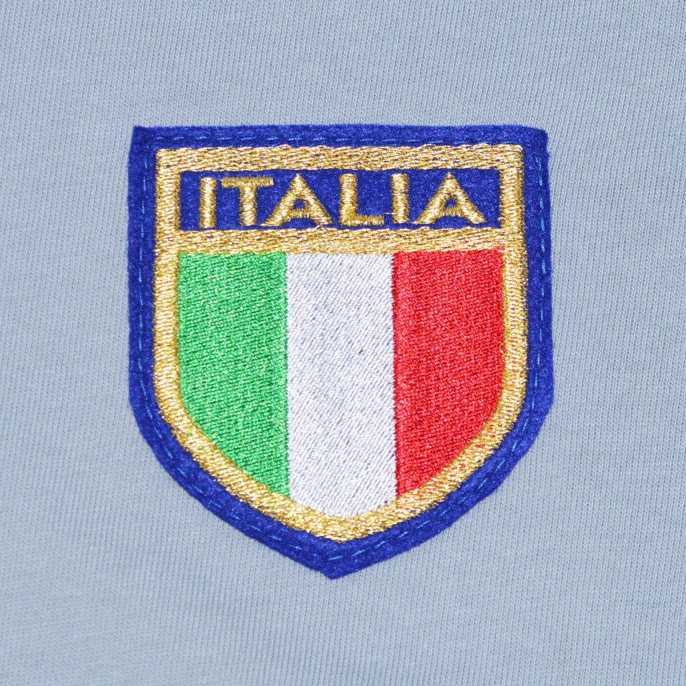 Italia 1982 Maglia Storica Portiere