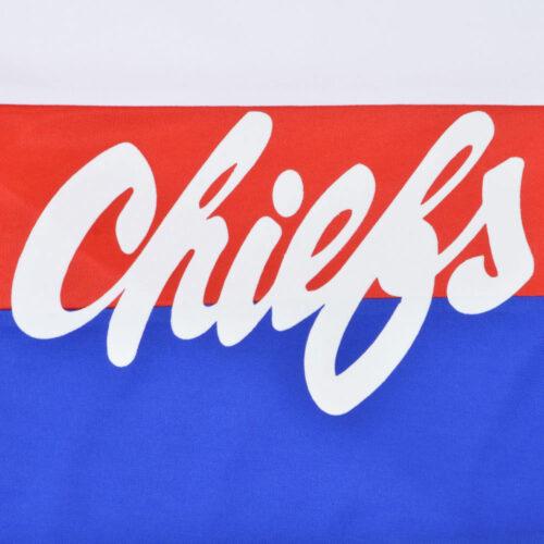 Atlanta Chiefs 1980 Maglia Storica Calcio