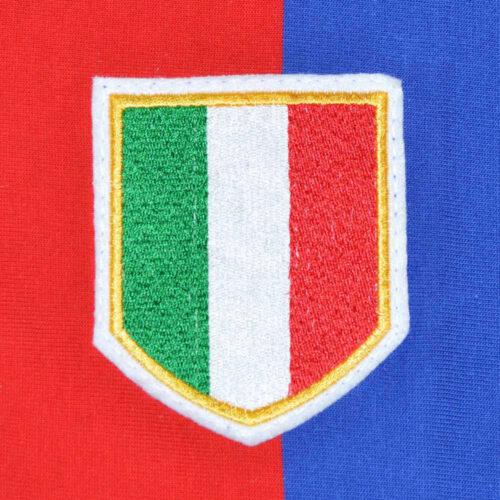 Bologna 1964-65 Maglia Storica Calcio