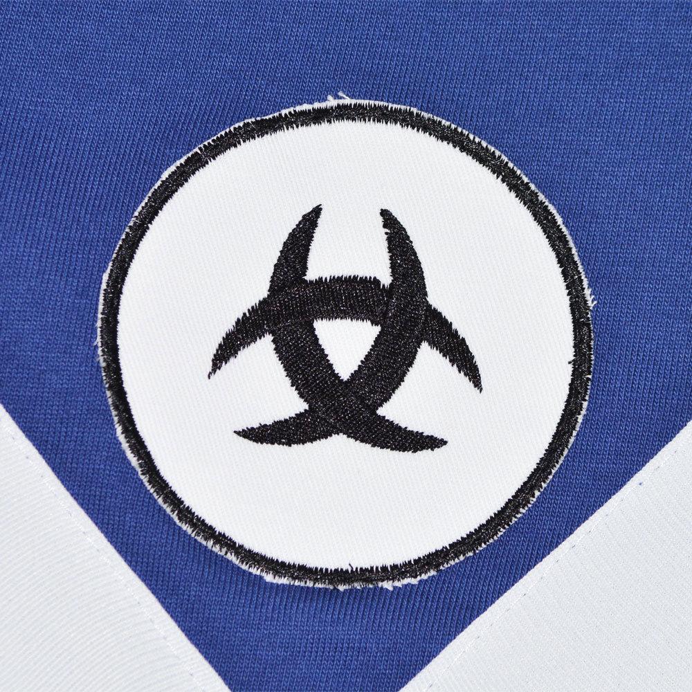 Bordeaux 1940-41 Maglia Storica Calcio