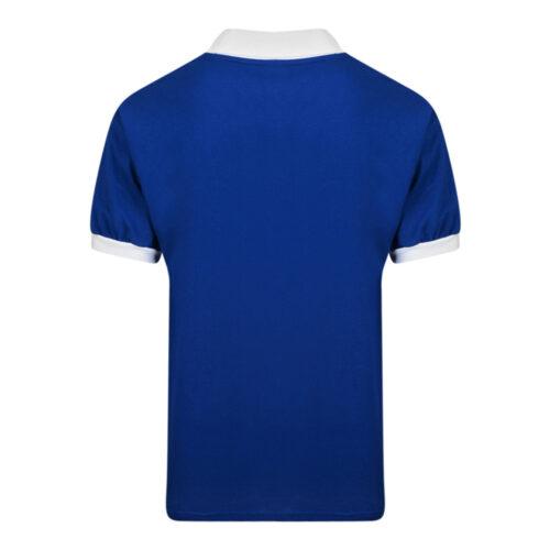 Chelsea 1977-78 Maglia Storica Calcio