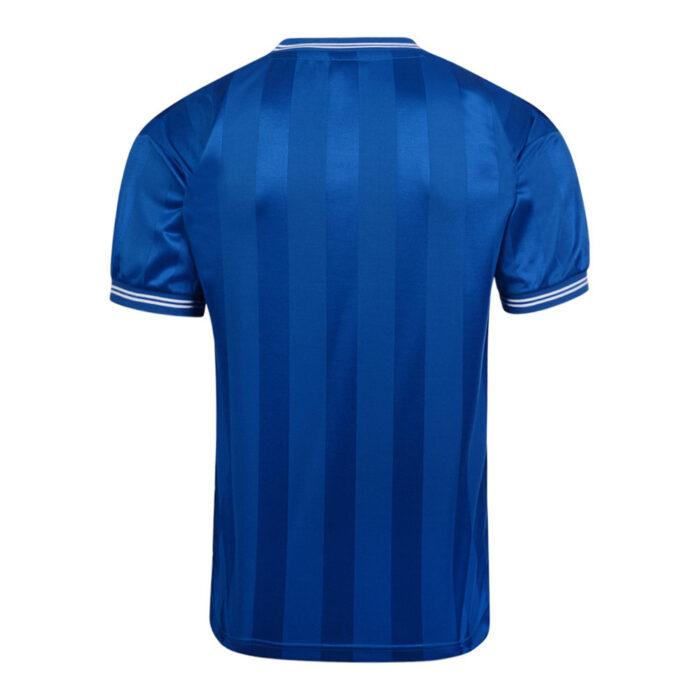 Chelsea 1985-86 Maglia Storica Calcio