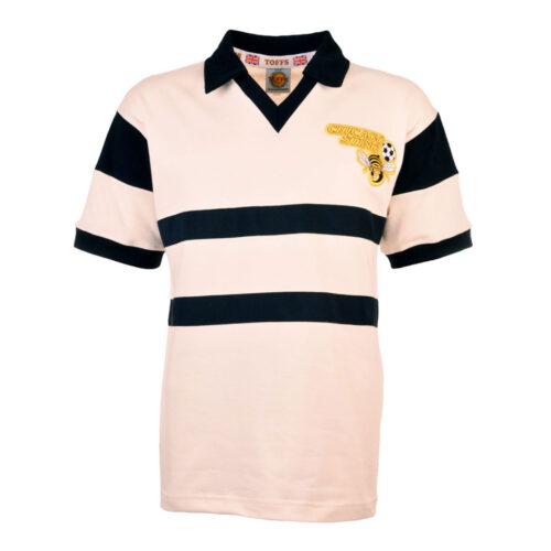 Chicago Sting 1979 Retro Football Shirt
