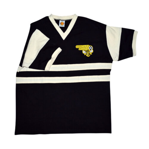 Chicago Sting 1979 Retro Football Jersey