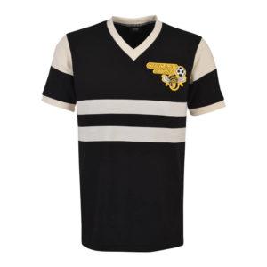 Chicago Sting 1979 Maglia Calcio Storica