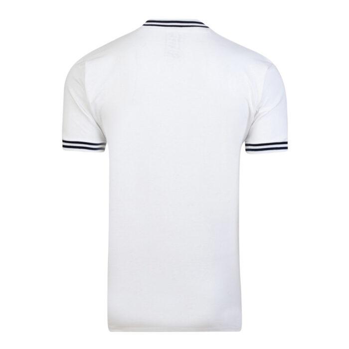 Derby County 1971-72 Maglia Storica Calcio