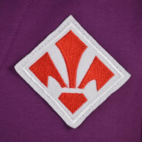 Fiorentina 1968-69 Maglia Storica Calcio