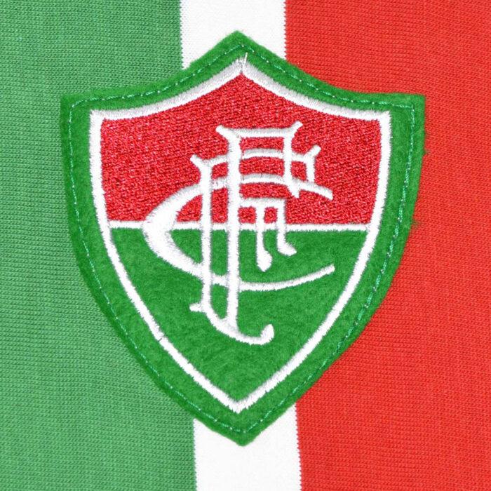 Fluminense 1969 Maglia Storica Calcio