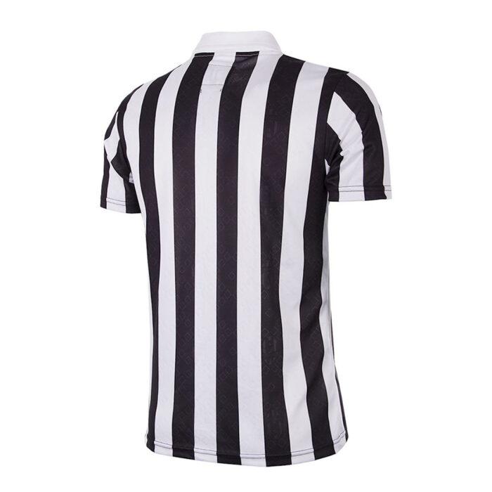 Juventus 1992-93 Maglia Storica Calcio