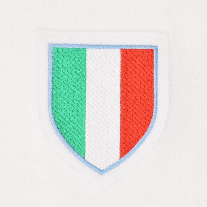 Lazio 1974-75 Away Maglia Storica Calcio