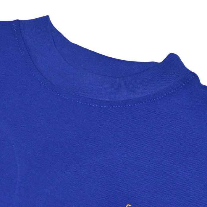 Manchester United 1967-68 Away Maglia Storica
