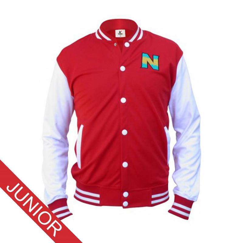 Nankatsu 1985 Casual Jacket Kid