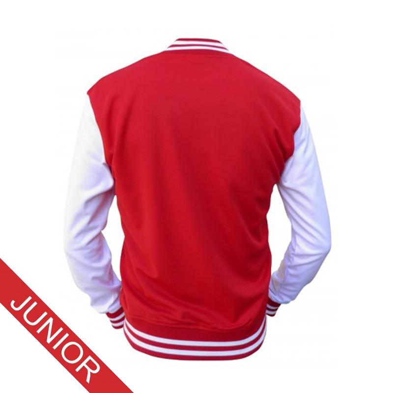 New Team 1985 Giubbotto Bambino