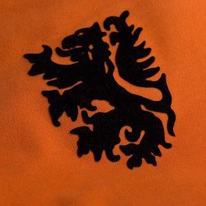 Olanda 1974 Maglia Calcio Storica