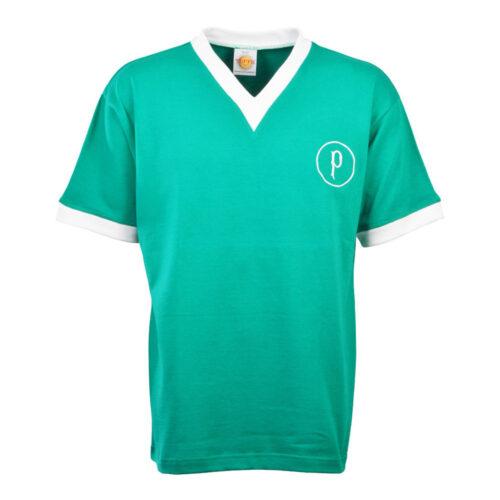 Palmeiras 1959 Maillot Rétro Foot