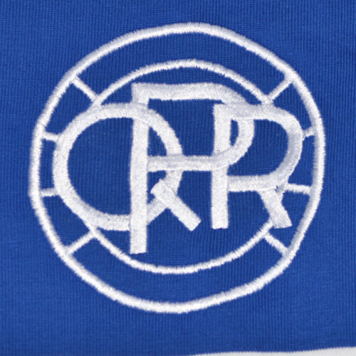 Queen's Park Rangers 1975-76 Maglia Storica