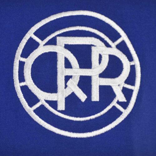 Queen's Park Rangers 1978-79 Maglia Storica