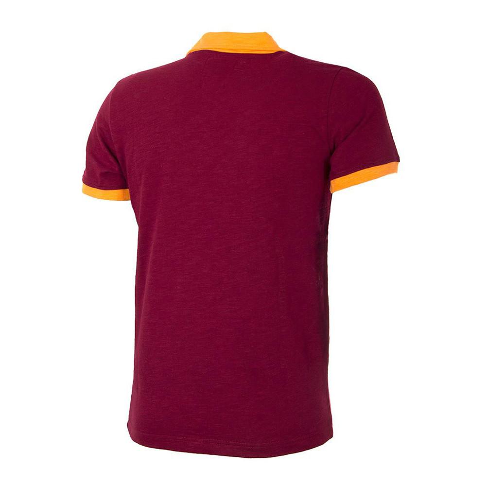 Roma 1964-65 Maglia Storica Calcio