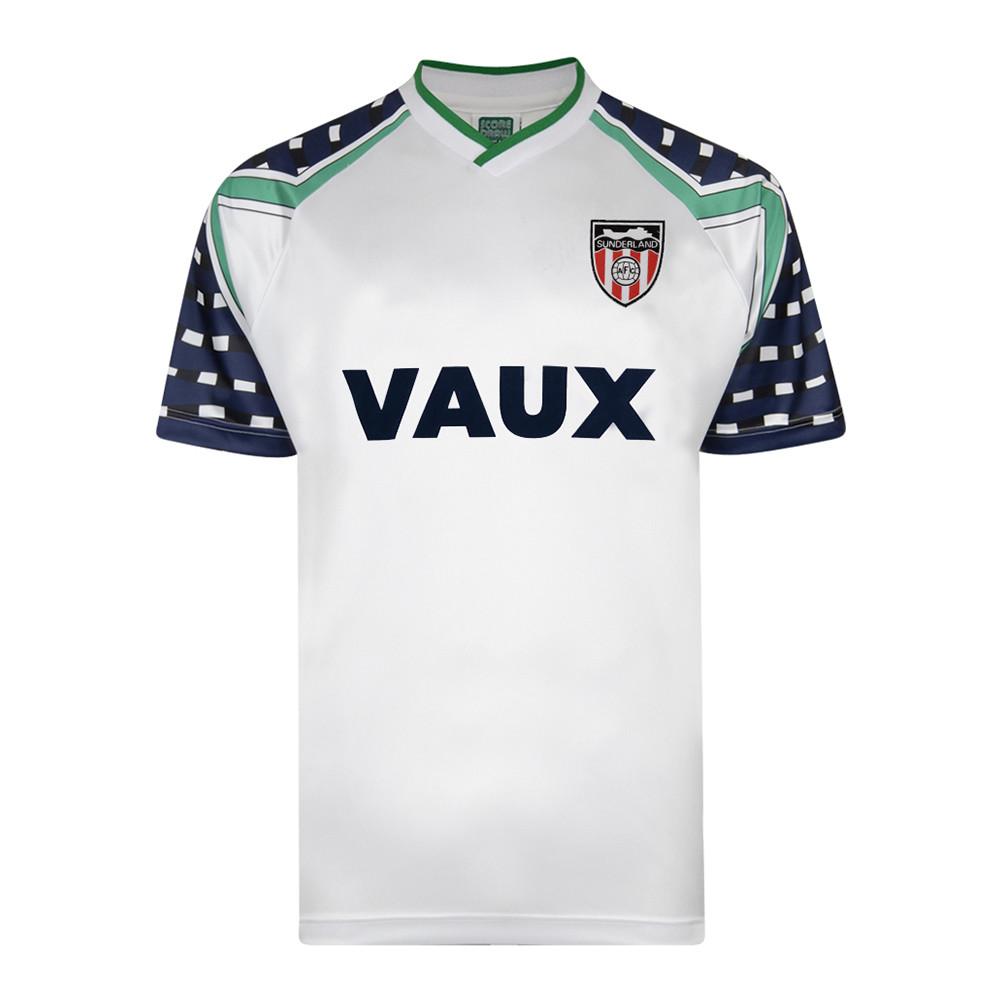 fa630b0f0d Tienda Camisetas Retro Fútbol - Retro Football Club ®