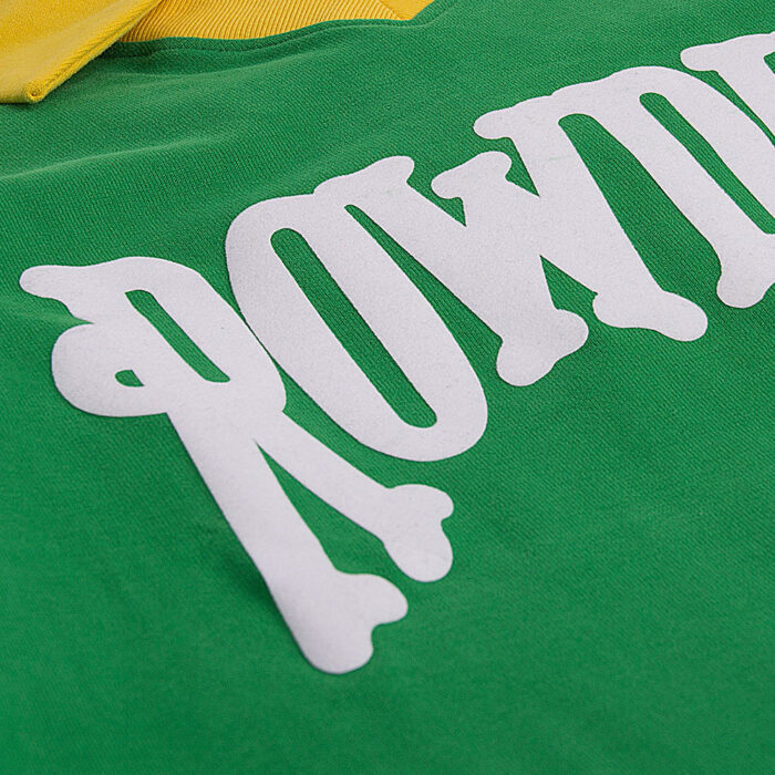 Tampa Bay Rowdies 1978 Away Maglia Storica