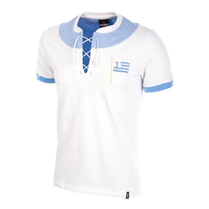 Tasmania Berlín 1965-66 Camiseta Retro Fútbol
