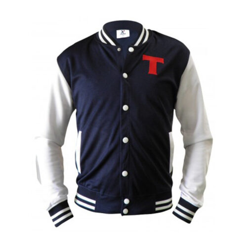 Toho 1985 Casual Jacket