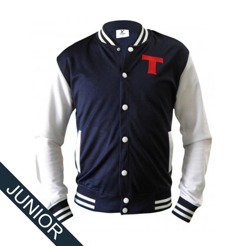 Toho 1985 Casual Jacket Kid