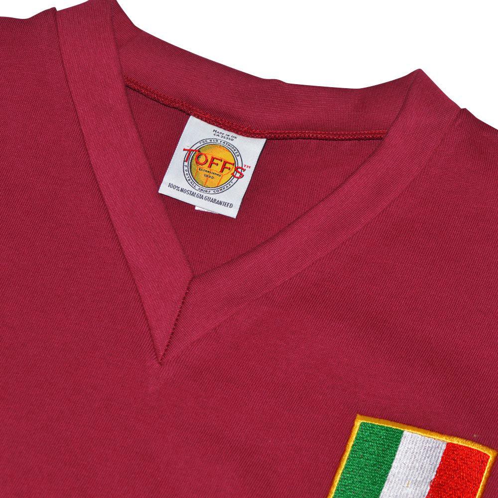 Torino 1946-47 Maglia Storica Calcio