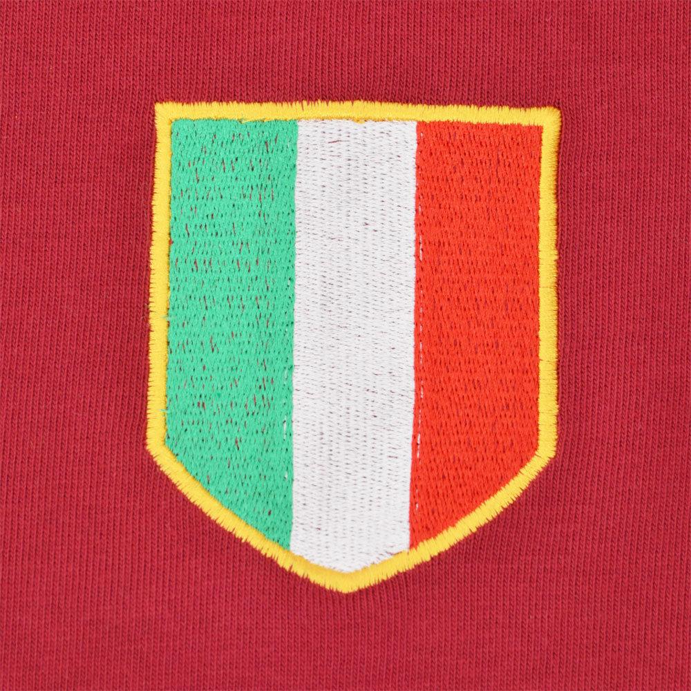 Torino 1947-48 Maglia Storica Calcio