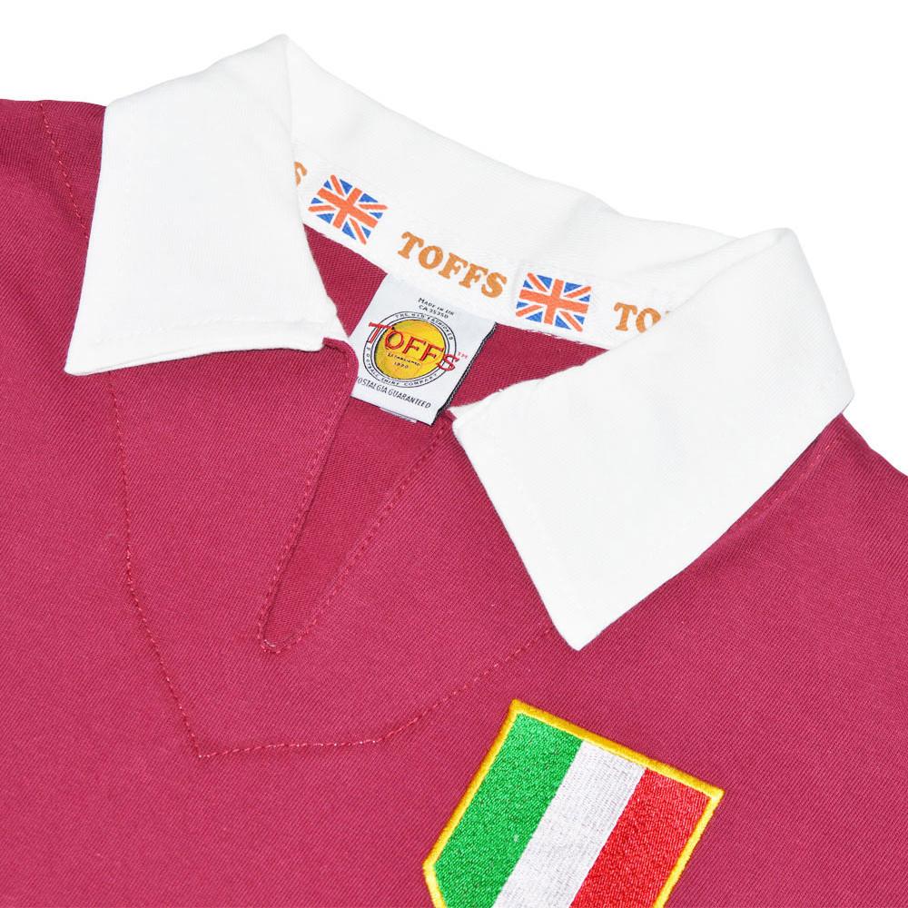 Torino 1948-49 Maglia Storica Calcio