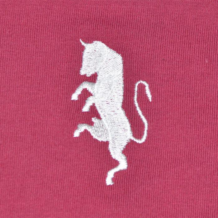 Torino 1975-76 Maglia Storica Calcio