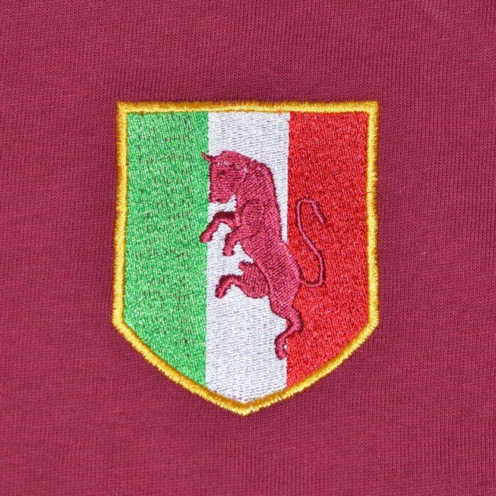 Torino 1976-77 Maglia Storica Calcio