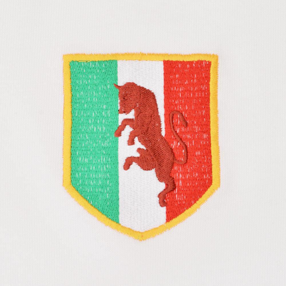 Torino 1976-77 Away Maglia Storica Calcio