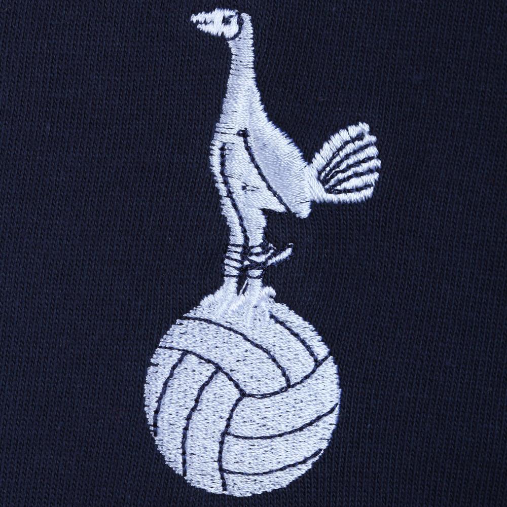 Tottenham Hotspur 1969-70 Maglia Calcio Storica