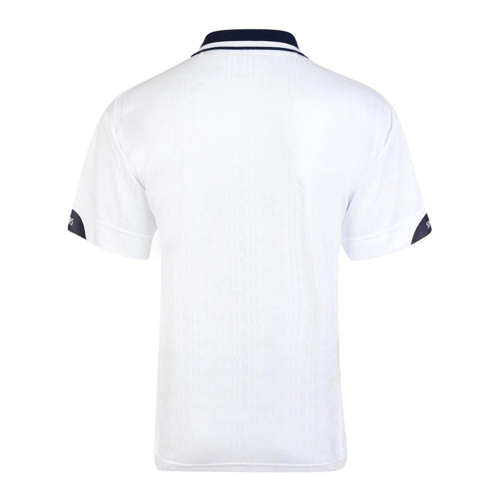 Tottenham Hotspur 1990-91 Maglia Storica