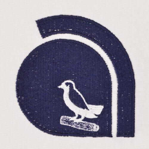 West Bromwich Albion 1973-74 Maglia Storica