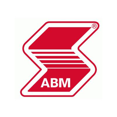 Abm Diffusion