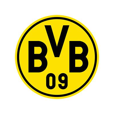 Borussia Dortmund Merchandising