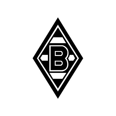 Borussia Mönchengladbach Merchandising
