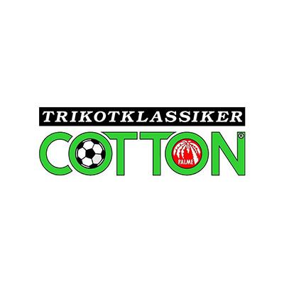 Cotton Nostalgie
