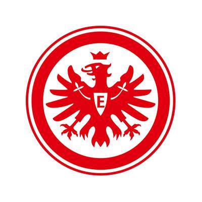 Eintracht Frankfurt Merchandising