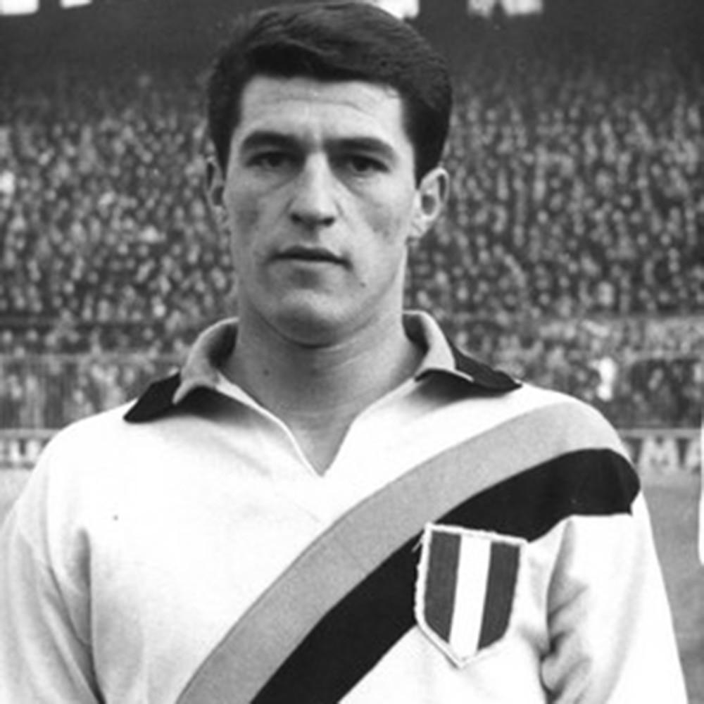 Inter 1963-64 Maglia Calcio Storica