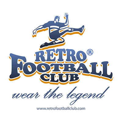 Retro Football Club ®