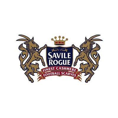 Savile Rogue C