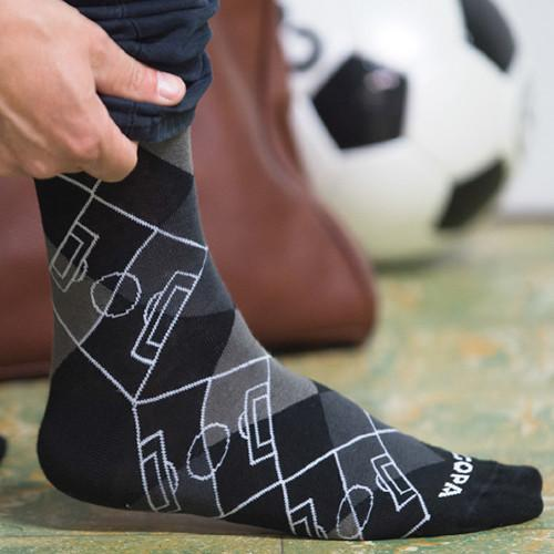 Socks Designed by